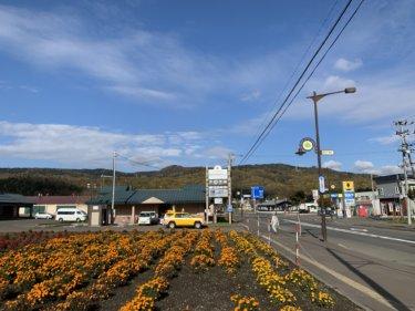 地味に楽しかった。道の駅 自然体感 しむかっぷで車中泊