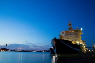 津軽海峡フェリーに乗って函館から青森へ!キャンピングカーで初乗船。