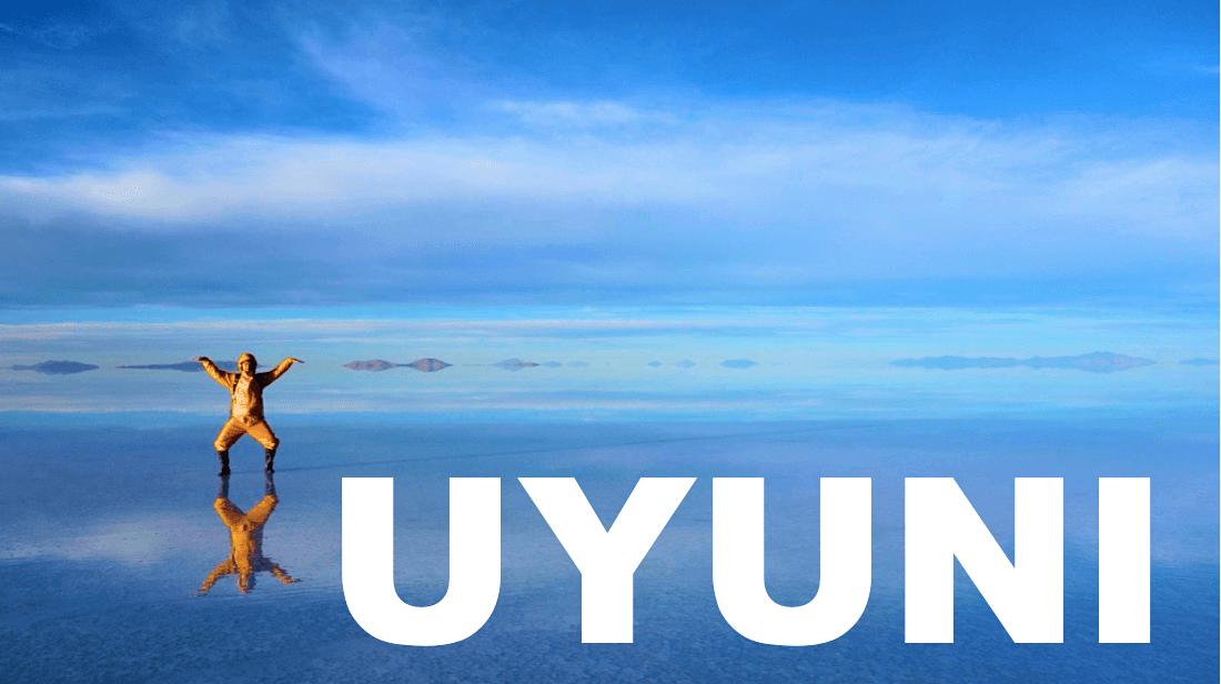 UYUNI