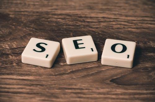 ブログは100記事書けという説に物申す!検索1位のタイトルSEO法